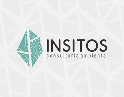 INSITOS | Consultoria Ambiental