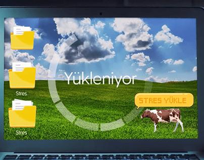 Turkcell - Hayat yüklendiğinde