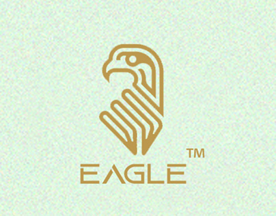 Eagle | Logo Design