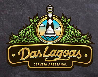 DasLagoas - A gente faz, a gente sabe.