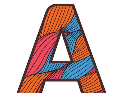 Alêla Artesanato