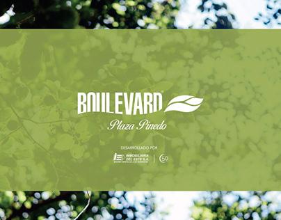 BOULEVARD_Invitación al lanzamiento