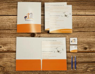 Comprehensive insurance branding