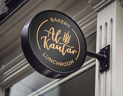 Al Kautar / Bakery & Lunchroom