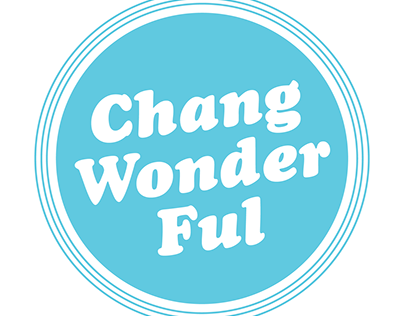Changwonderful