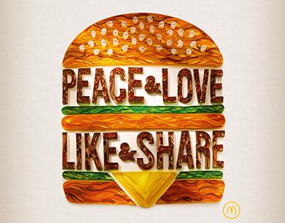 McDonalds_50YearsBigMac