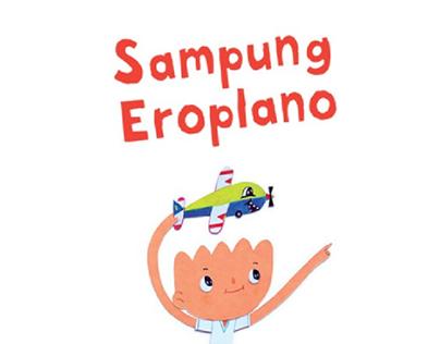 Sampung Eroplano