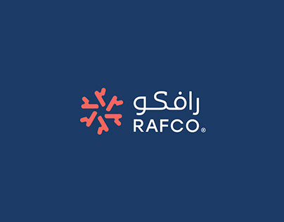 RAFCO Identity Building Our-Brand