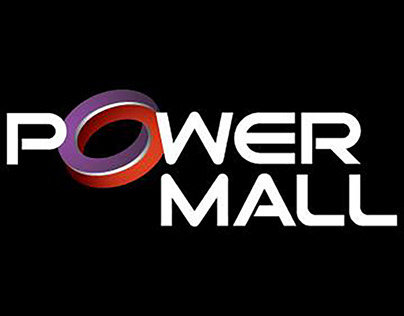 Power Mall | fb contents