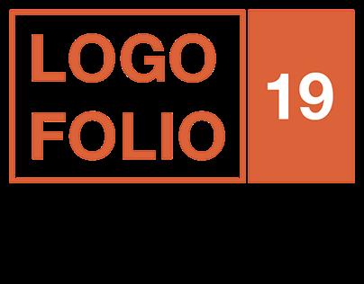 Logo Folio 2019 - General