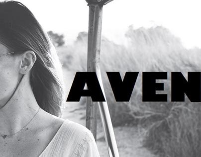 Avenue Eye Wear Expo 2018