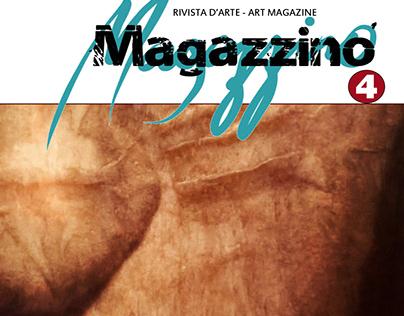 Magazzino#4
