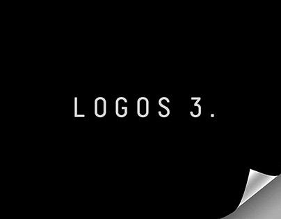 Logos 3.