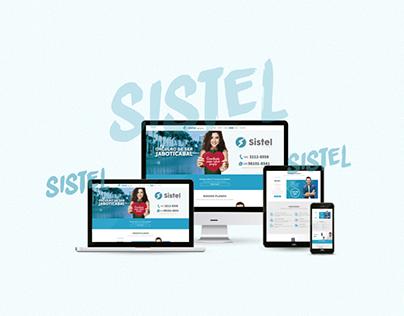 Vídeo Institucional - Sistel Fibra