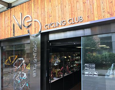 Neo Cycling Club