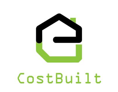 Cost Build -Construction Company