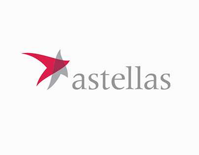 Astellas Pharma - Global Web Site