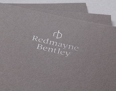 Redmayne Bentley