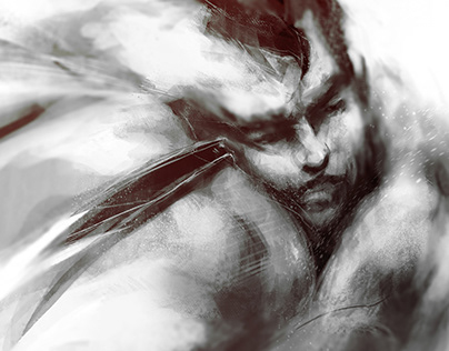 takhti wrestler of iran
