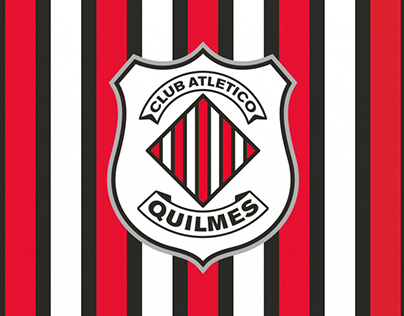 C.A. Quilmes