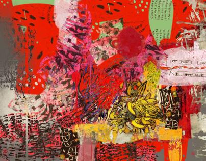 Remember Basquiat