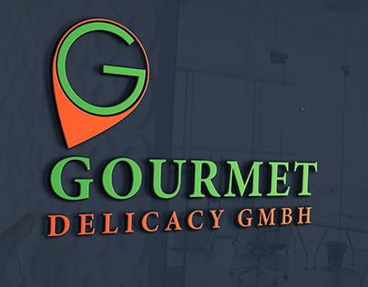 GDG Logo Design