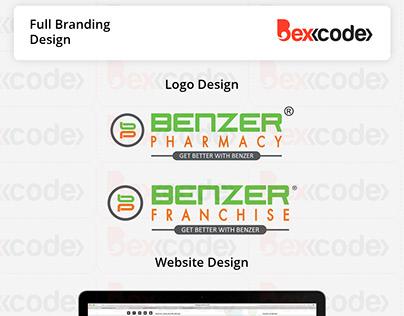 Full Branding