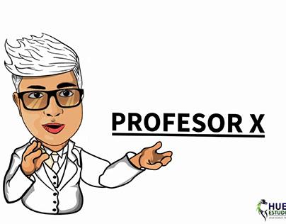 Cursos Online. La Hueca Estudiantil