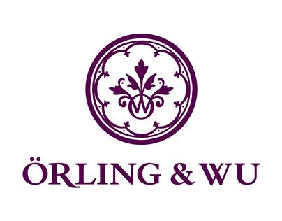 Orling & Wu