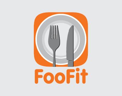 FooFit Brand Showcase