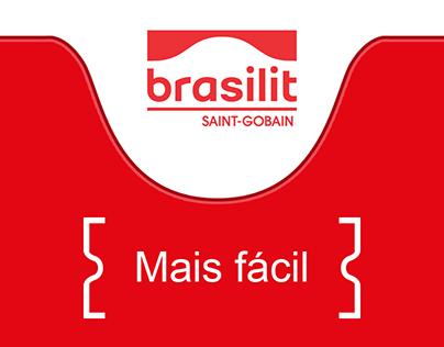 Redes Sociais | Brasilit