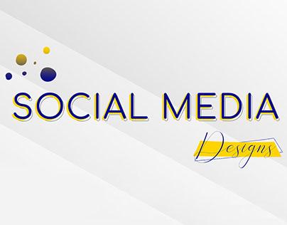 Social Media - مهندس البيت