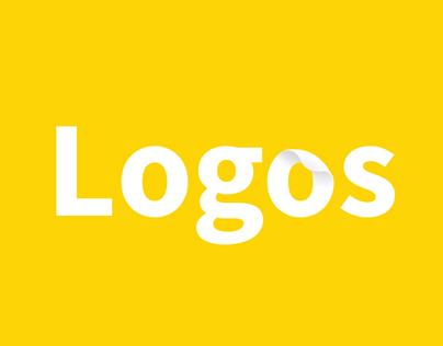 3 logo projects