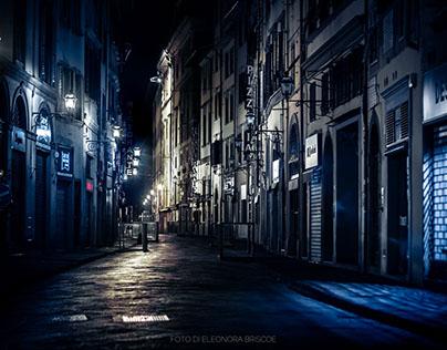 Cityscapes / Fotografia urbana