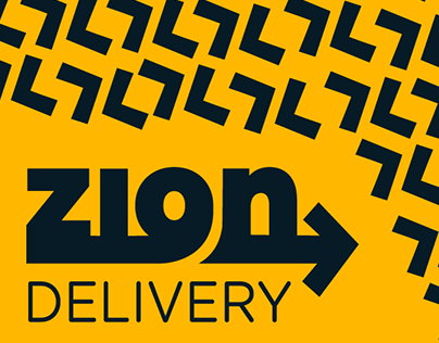 Zion Delivery