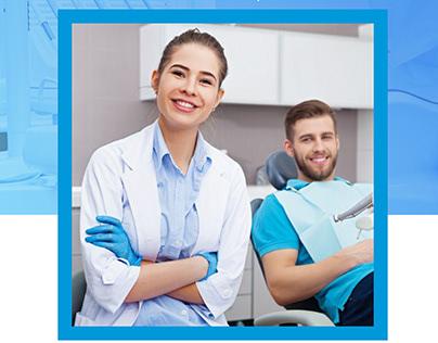 Mídias Sociais Diversas 1 - Clínica Sorriso & Saúde POA