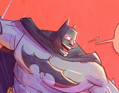 Bat day 2019
