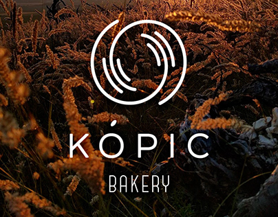 kópic bakery