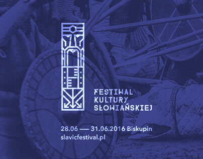 Slavic Culture Festival