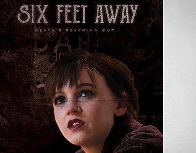 Six Feet Away