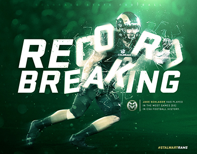 2017 CSU Social Graphics