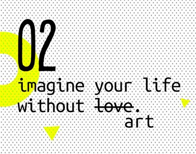 02. template - ui design