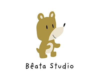 Beata studio