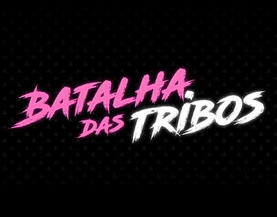Batalha das Tribos | Game Design