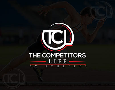 The Competitors Life