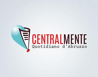 Centralmente. Quotidiano D'Abruzzo