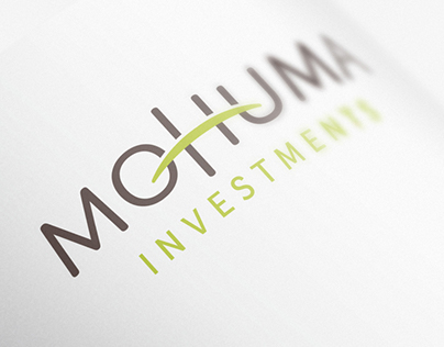 Mohuma Investments