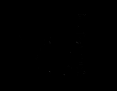 Design Desk Logo
