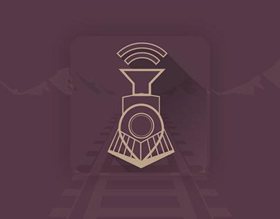 TranSib App
