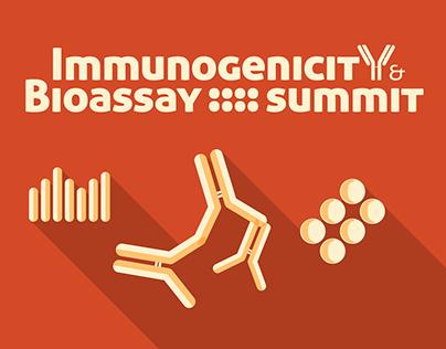 Immunogenicity & Bioassay Summit